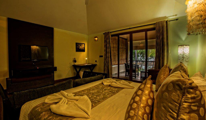 backwater-chalet-rooms-in-pondicherry