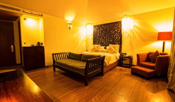 Garden-chalet-rooms-in-pondicherry
