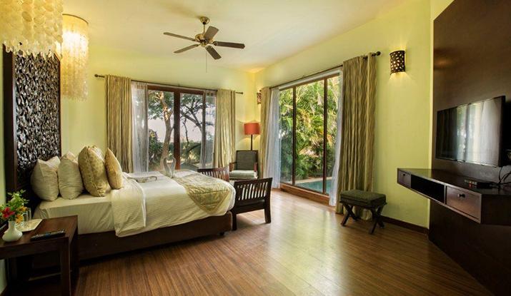 pool-villa-rooms-in-pondicherry