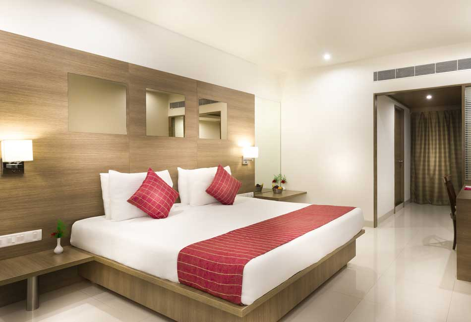 Budget-hotels-in-thiruthani