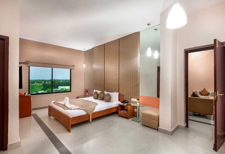 Deluxe-rooms-in-tuticorin