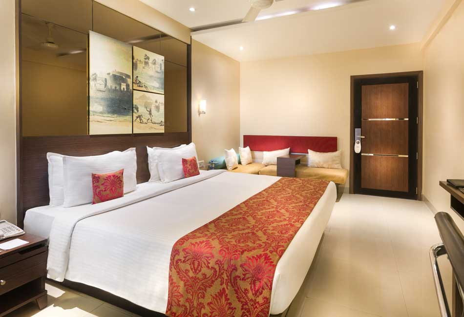 deluxe-rooms-in-vellore