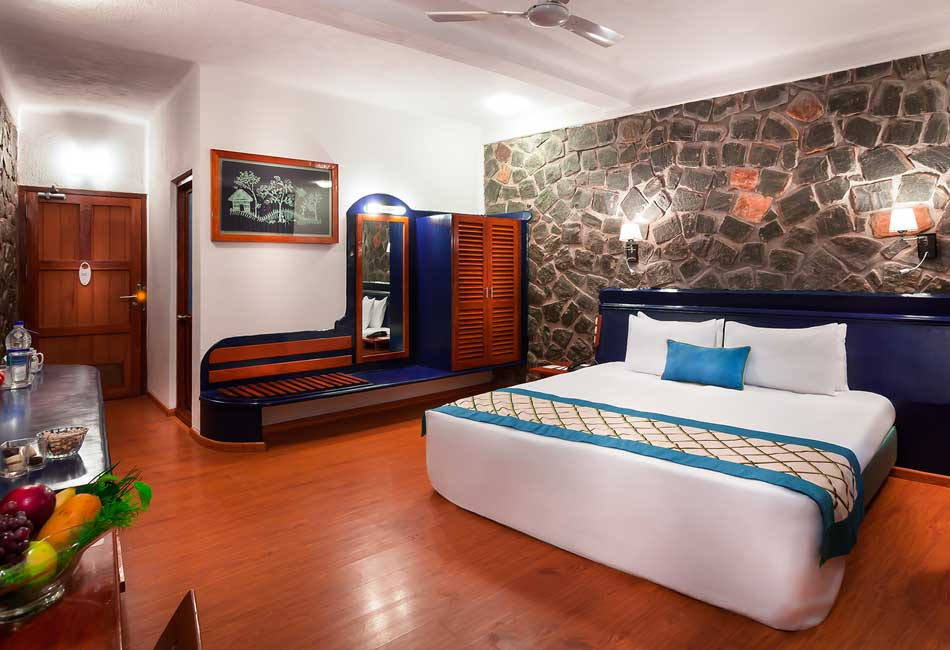 room-booking-yercaud