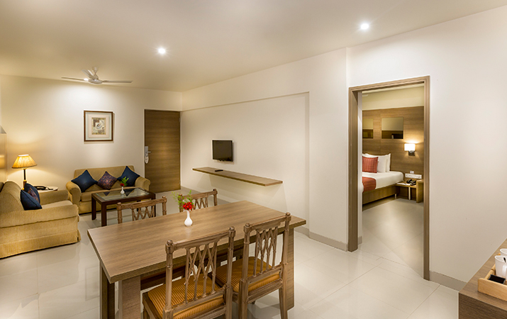 residency-in-thiruthani