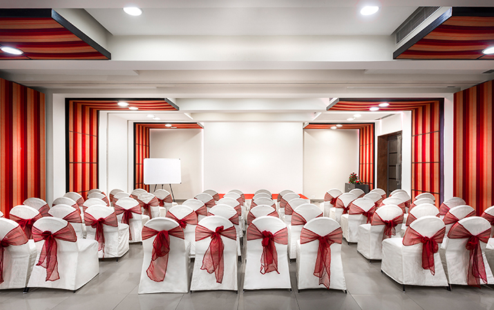 Meeting-and-Event-Halls-Vellore