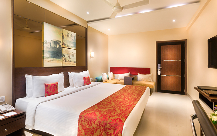 Budget-Hotels-in-Vellore