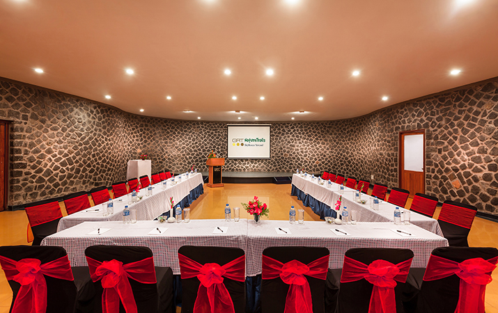 conference-hall-in-yercaud