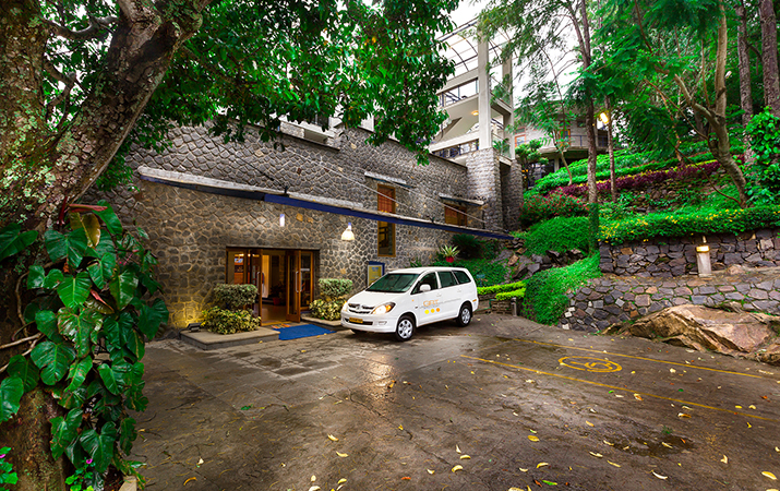 Star-hotels-in-yercaud