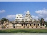 silk city kanchipuram