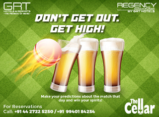 Thecellar-Worldcup-Offer