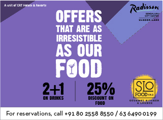 Offers-That -Are-As-Irresistible-As -Your-Food