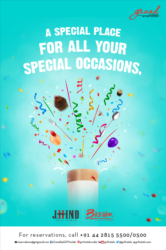 Special-Occasions-Offers